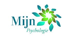 Afbeelding › Mijn Psychologie