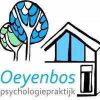 Afbeelding › Oeyenbospsychologie