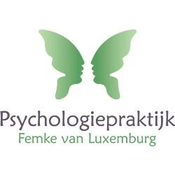 Afbeelding › Psychologiepraktijk Femke van Luxemburg