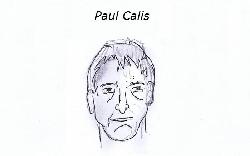 Afbeelding › PsychologiePraktijkCalis