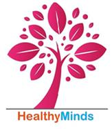 Afbeelding › Psycholoog Utrecht Healthy Minds