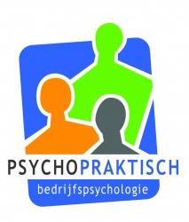 Afbeelding › Psychopraktisch