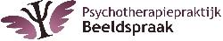 Afbeelding › Psychotherapiepraktijk Beeldspraak