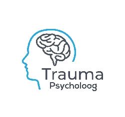 Afbeelding › TraumaPsycholoog